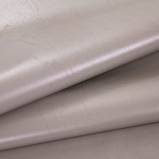 (06-1)Матовые для окутывания премиум (for wrapping lamination premium) (painted wood)