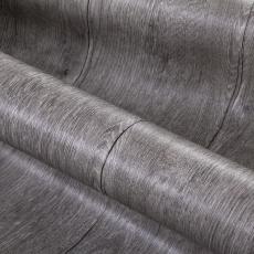 (06-1) матовые для окутывания премиум (for wrapping lamination premium)\rustique avignon