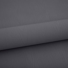 (02-1) Матовые текстурные антискретч (Textured matt anti-scratch)