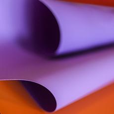(10-1) Супер матовая однотонная (Super matt solid color)