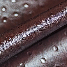 (07-0) Матовые, имитирующие кожу (Matt leather-like)