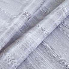 (06-1) Матовые для окутывания премиум (for wrapping lamination premium) (riviera)