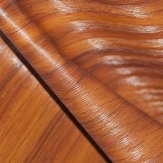 (06-0) Матовые для окутывания (for wrapping lamination) (wooden matt)