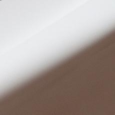 (06-2) Матовые для окутывания антискрэтч (for wrapping lamination anti-scratch)