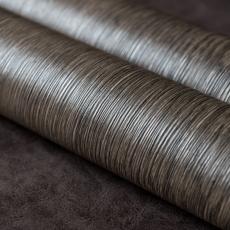 (06-1) Матовые для окутывания премиум (for wrapping lamination premium) (kashtan)