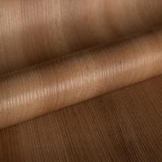 (06-3) Матовые для окутывания - W (for wrapping lamination) - 0.12 (chalet)