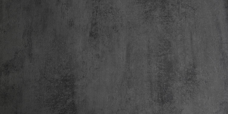 Темно-серый камень MI05