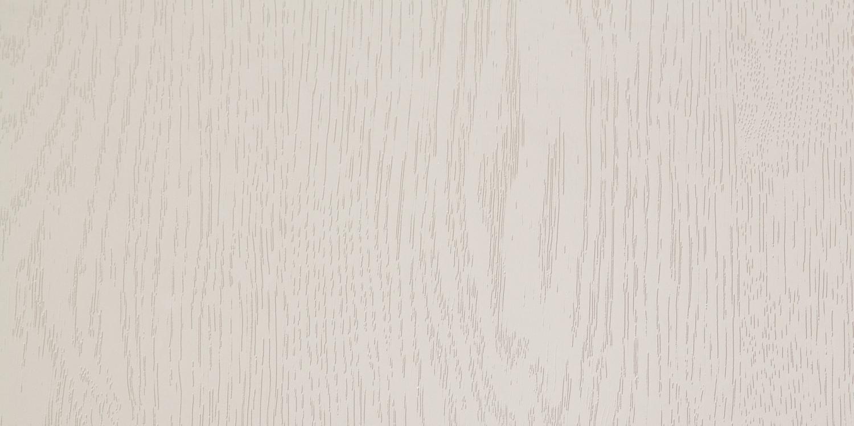 Ясень кремовый M33