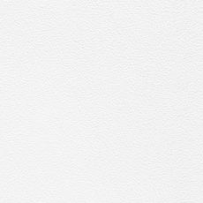 Шагрень Белая M31