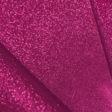 Темно-лиловый металлик глянцевый
