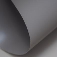 Светло-серый сатин