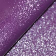 Фиолетовый металлик глянцевый