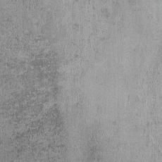 Бетон серый MI03