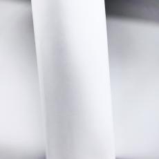 Белый глянец 1