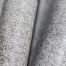 Камень светло-серый