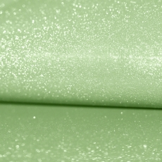 Зеленый металлик глянцевый