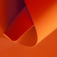Оранжевая Валенсия