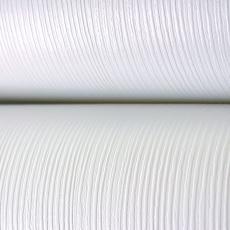 Лиственница белая - 0.12